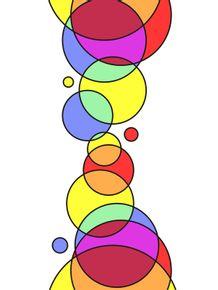 quadro-circulos-coloridos