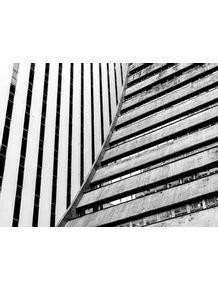 quadro-faixas-das-fachadas
