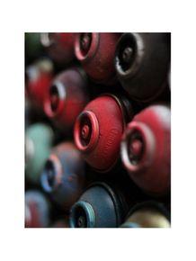 quadro-cores-em-latas