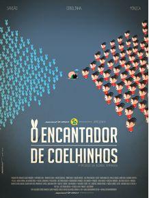 quadro-encantador-de-coelhinhos-t02--e01