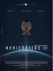 quadro-monicoptero-iii-t02--e05