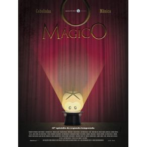 quadro-o-magico-t02--e10