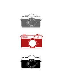 quadro-cameras-retro