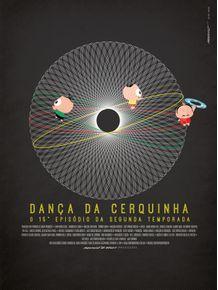 quadro-danca-da-cerquinha-t02--e15