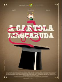quadro-a-cartola-linguaruda-t02--e18