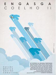 quadro-engasga-coelho-ii-t02--e24