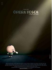 quadro-opera-tosca-t02--e26