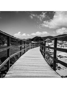 quadro-passarela-na-praia-da-armacao
