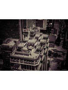 quadro-torre-sem-cor