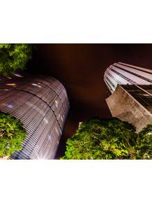 quadro-torres-noturnas