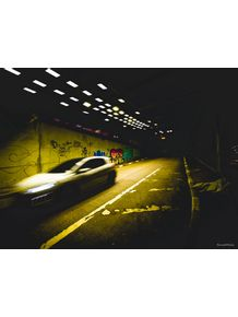 quadro-tunel-amarelado