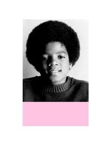 quadro-michael-jackson-pop