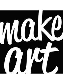 quadro-make-art-i