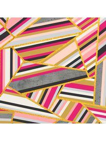 quadro-geometrico-cores-1