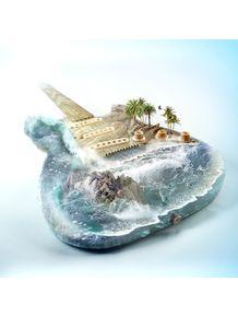 quadro-water-guitar