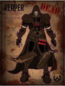 quadro-reaper-poster