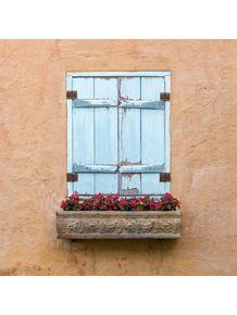 quadro-janela-fechada