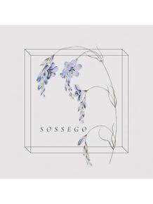quadro-antique-flora-sossego