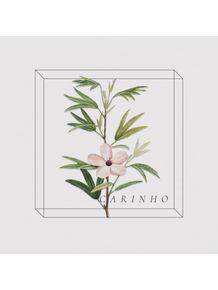 quadro-antique-flora-carinho