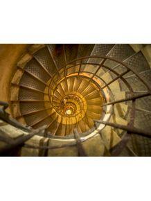 quadro-espiral-triunfo