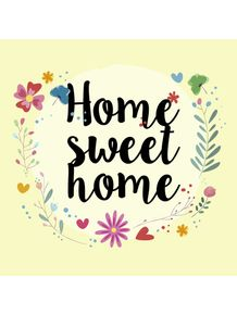 quadro-home-sweet-home-ll
