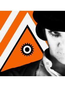 quadro-laranja-mecanica-ll