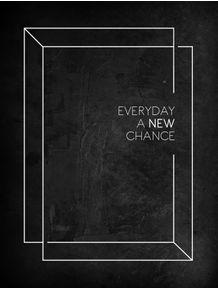 quadro-new-chance