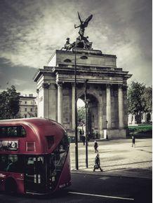 quadro-wellington-london