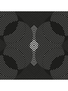 quadro-sistema-geometrico