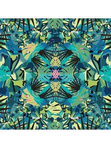 quadro-jungle-collage