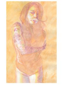quadro-mulher-em-contemplacao-1