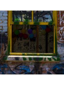 quadro-janela-paulistana-1
