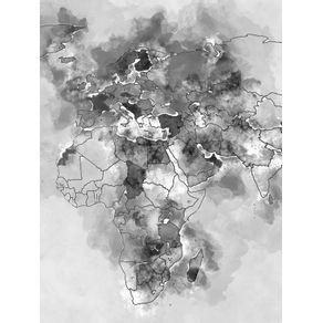 quadro-centro-do-mapa