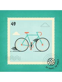 quadro-postal-bike