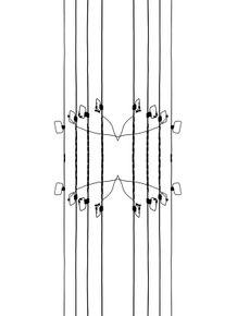 quadro-sinfonia-urbana-ii