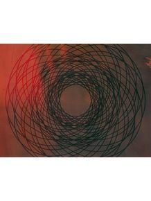 quadro-mandala-estelar-05
