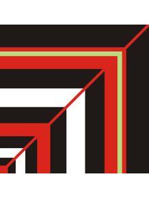 quadro-geometrico-viii