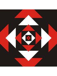 quadro-geometrico-ix