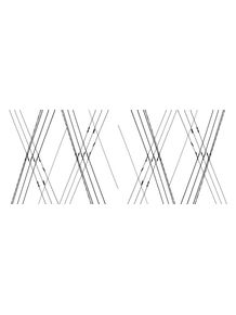 quadro-sinfonia-urbana-xx