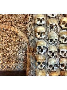 quadro-capela-dos-ossos