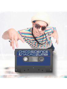 quadro-k7-chico-science-e-nacao-zumbi