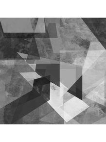 quadro-universo-das-cores-vi