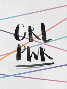 quadro-strings-of-grl-pwr