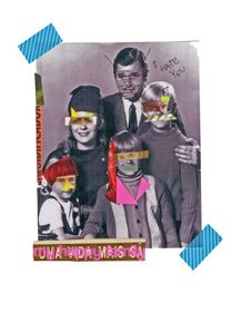 quadro-my-happy-family