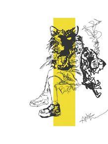 quadro-cat-b