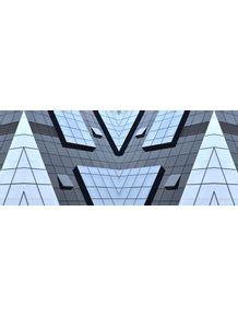 quadro-arquitetura-internacional