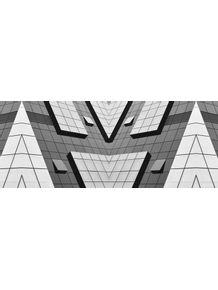 quadro-arquitetura-internacional-pb