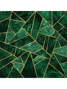 quadro-deep-emerald