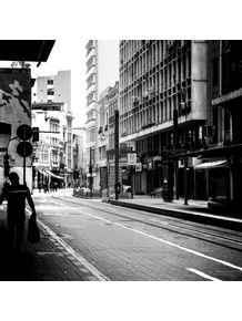 quadro-movimento-da-cidade