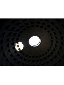 quadro-skylight
